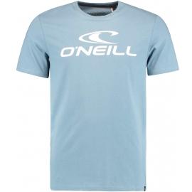 O'Neill LM O'NEILL T-SHIRT - Tricou de bărbați