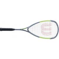 Wilson BLADE L - Rachetă squash