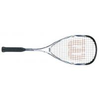 Wilson HAMMER TECH PRO - Rachetă squash