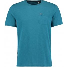 O'Neill LM JACKS BASE REG FIT T-SHIRT - Tricou de bărbați