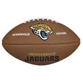 Wilson NFL MINI TEAM LOGO - Minge pentru fotbal american