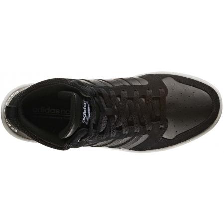 Adidași lifestyle bărbați - adidas CF SUPER HOOPS MID - 3