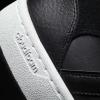 Adidași lifestyle bărbați - adidas CF SUPER HOOPS MID - 7