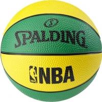 Spalding NBA MINIBALL