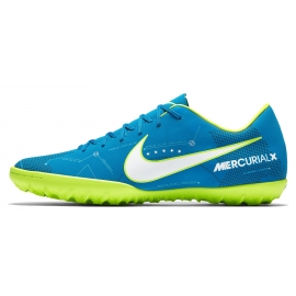 Nike MERCURIALX VICTORY VI NJR TF