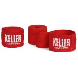 Keller Combative WRAPS  3.5M