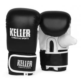 Keller Combative RAVEN - Mănuși de box