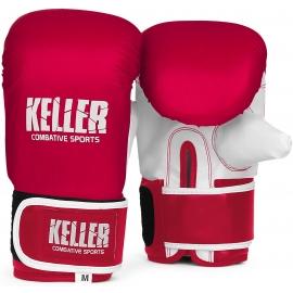 Keller Combative MĂNUȘI DE BOX RAVEN