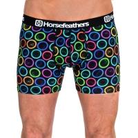 Horsefeathers SIDNEY BOXER SHORTS