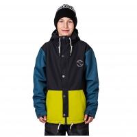 Horsefeathers EREBUS KIDS JACKET - Geacă snowboard/ski băieți