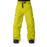 Horsefeathers CHEVIOT KIDS PANT - Pantaloni de ski/snowboard băieți