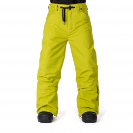 Horsefeathers CHEVIOT KIDS PANT