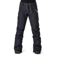 Horsefeathers SHIRLEY PANT - Pantaloni de schi/snowboard damă