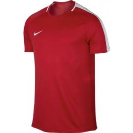 Nike DRY ACDMY TOP SS - Tricou fotbal bărbați