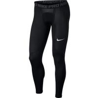 Nike NP TIGHT - Colanți antrenament bărbați