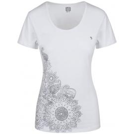 Loap APOLONA - Tricou de damă