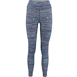 O'Neill PW PRINTED LEGGING 7/8 LENGTH