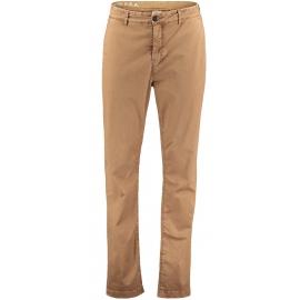 O'Neill LM STRETCH CHINO PANTS - Pantaloni de băieți