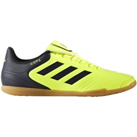 adidas COPA 17.4 IN J