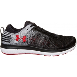 Under Armour UA THREADBORNE FORTIS