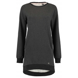 O'Neill LW SWEATSHIRT DRESS