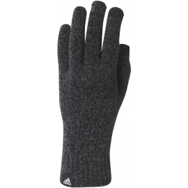 adidas KNITTED GLOVES CONDUCTIVE