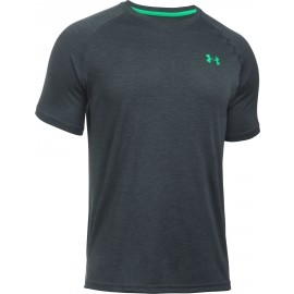 Under Armour TECH SS TEE - Tricou de bărbați