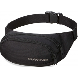 Dakine BLACK HIP PACK