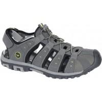 Hi-Tec SHORE M - Sandale pentru bărbați