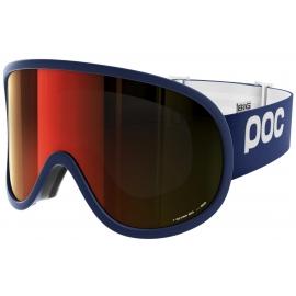 POC RETINA BIG - Ochelari ski