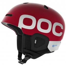 POC AURIC CUT BACKCOUNTRY SPIN - Cască de ski