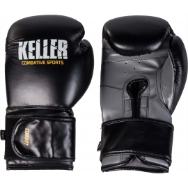 Keller Combative COMBAT - Mănuși de box