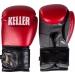 Keller Combative MĂNUȘI DE BOX COMBAT