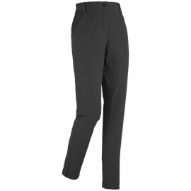 Lafuma LD ALPIC PANTS