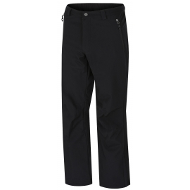 Hannah SYLVANO - Pantaloni softshell bărbați