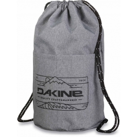 Dakine HEATHERGRY CINCH PACK 17L
