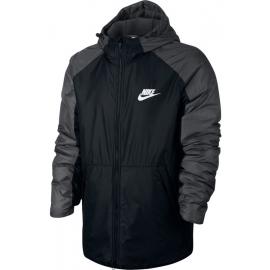 Nike SYN FILL JKT HD FLC LN