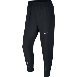 Nike FLX PANT ESSNTL WOVEN - Pantaloni alergare bărbați