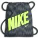 Nike GRAPHIC GYMSACK Y