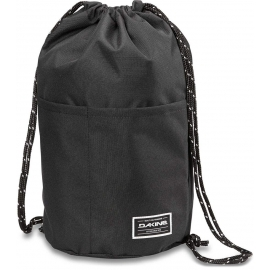 Dakine BLACK CINCH PACK 17L