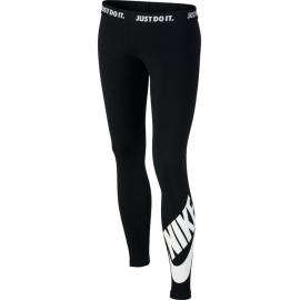 Nike LEG A SEE LGGNG LOGO G