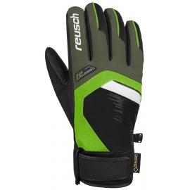 Reusch BEAT GTX - Mănuși iarnă bărbați