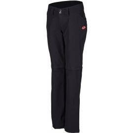Lotto DEBBY - Pantaloni de damă