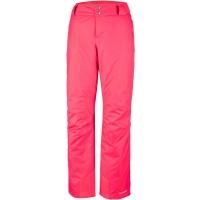 Columbia BUGABOO OH PANT - Pantaloni ski damă