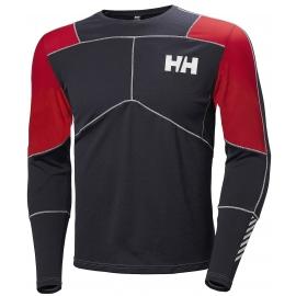Helly Hansen LIFA ACTIVE CREW - Tricou de bărbați