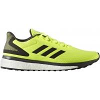 adidas RESPONSE LT M - Încălțăminte de alergare bărbați