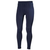 Helly Hansen LIFA SEAMLESS PANT - Pantaloni de bărbați