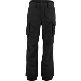 O'Neill PM EXALT PANTS - Pantaloni de schi/snowboard bărbați