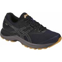 Asics GEL-PULSE 9 G-TX - Încălțăminte de alergare bărbați