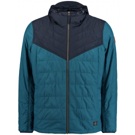 O'Neill AM TRANSIT JACKET
